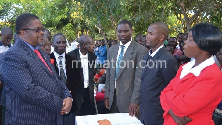 msaka | The Nation Online