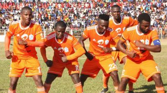 Nomads end goal drought