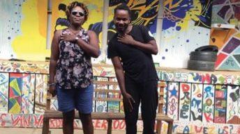Migrant Arts tackles dictatorship in Africa