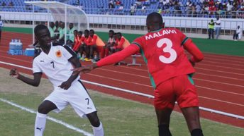 No funds yet for u-20 preps