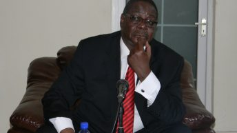 Opposition warns APM