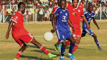 Karonga Utd, BB match grosses K8.7m