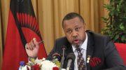 Bureau declares SKC not under probe