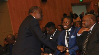 Bushiri ready to invest in Malawi