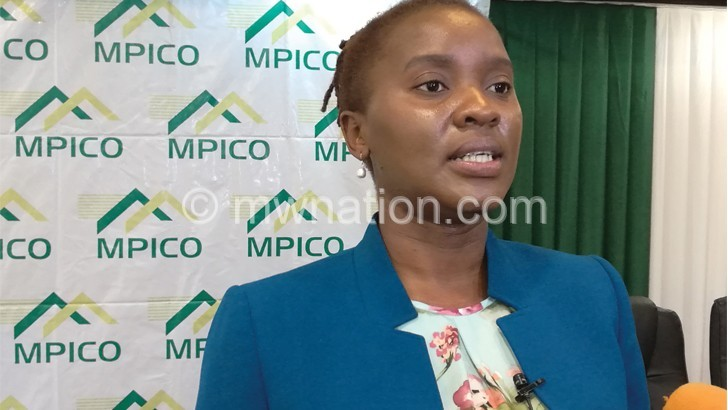 Old Mutual plc changes focus to Africa