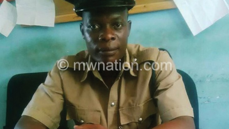 Mob kills suspected thief in Chikwawa