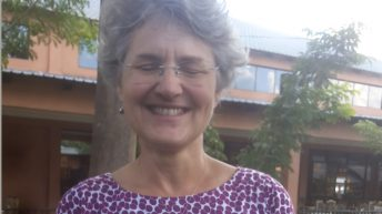 Malawi considers  typhoid vaccine