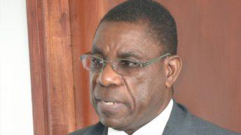 'Councils lack patriotism'