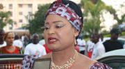 Nkhoma yakhumudwitsa DPP, UTM