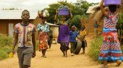 Kauma takes on cholera