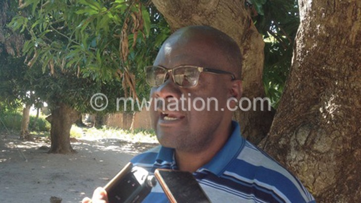MUMBA PLAN | The Nation Online