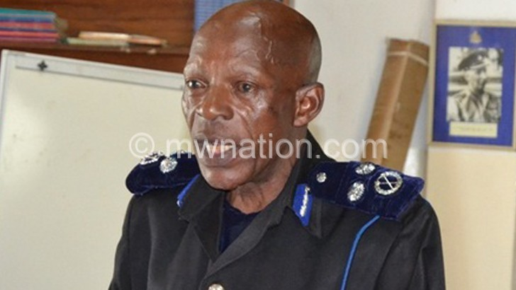 Police cautions sluggish child protection officers