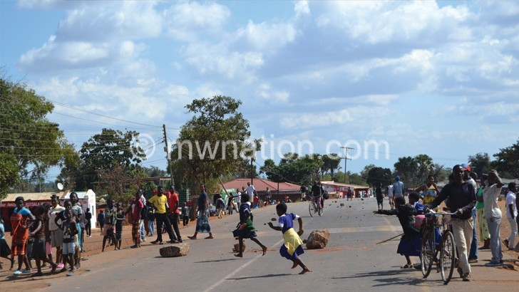 Teachers plan strike for July 9