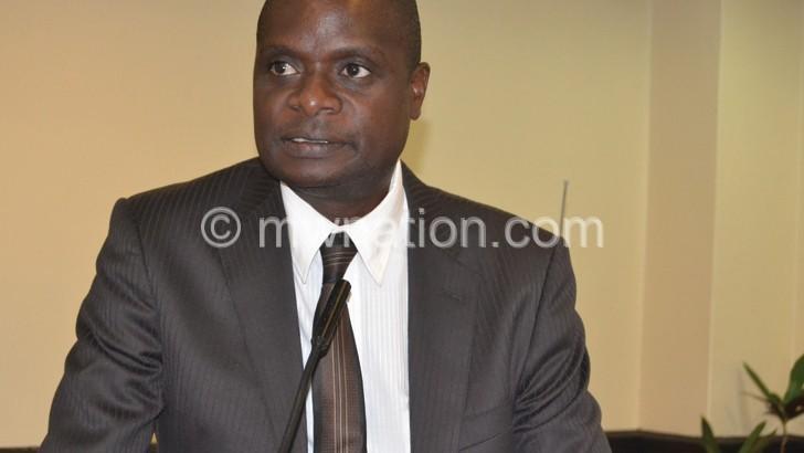 Councils unaware of K4bn Treasury 'released'