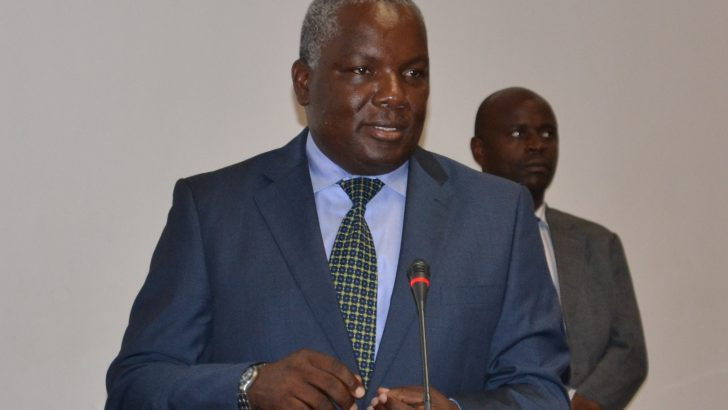 Speaker Msowoya confirms switch to Movement