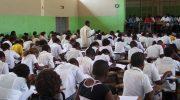 TUM rebuffs invigilators on exams boycott