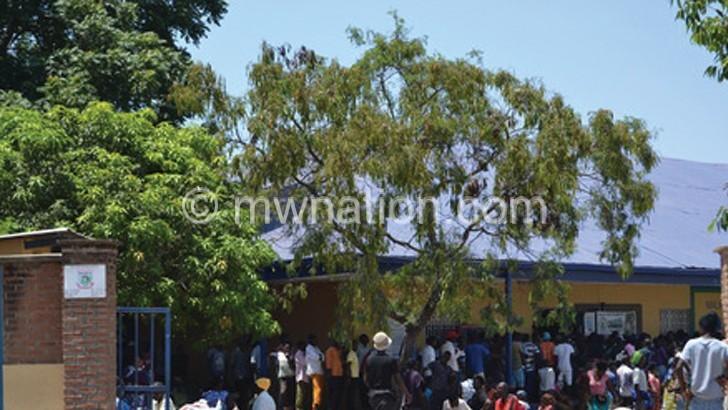 World bank tips malawi on poverty reduction