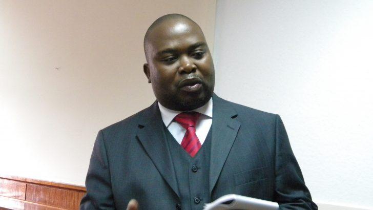 K20 billion 'bankgate' case awaits interpreters