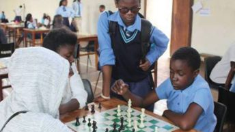 Mdina Chess extends registration