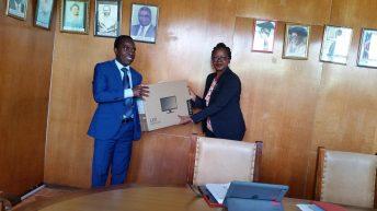 Maneb to have digital registration system