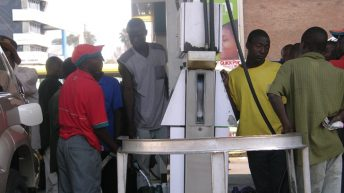 Fuel fund to continue cushioning consumers