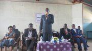 Thyolo Teachers Sacco surplus up 200% to K51m