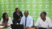TNM to draw World Cup final ticket winner July 3