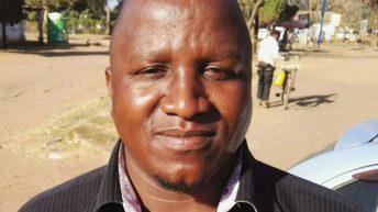 Low youth HIV testing patronage worries NGO