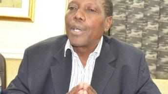 'Malawi's uptake on digital industrialisation low'