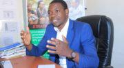 CSOs demand refund of police fraud money