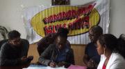 Kukoma double Diamonds sponsorship