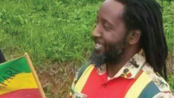 Angola Maseko to grace Rastafari annual prayers