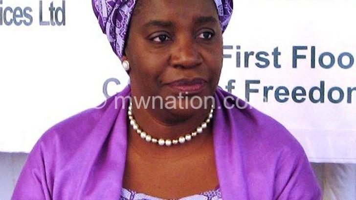 Kapwepwe | The Nation Online