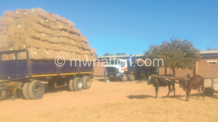 AHL plans to open more rural markets