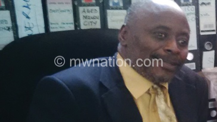 MWALE CHILD PROTECTION | The Nation Online