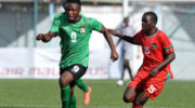 Battle for U-17 Afcon qualification starts