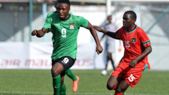 Battle for U-17 Afcon qualification starts