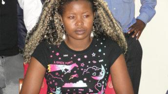 Mtimaukanena bounces back