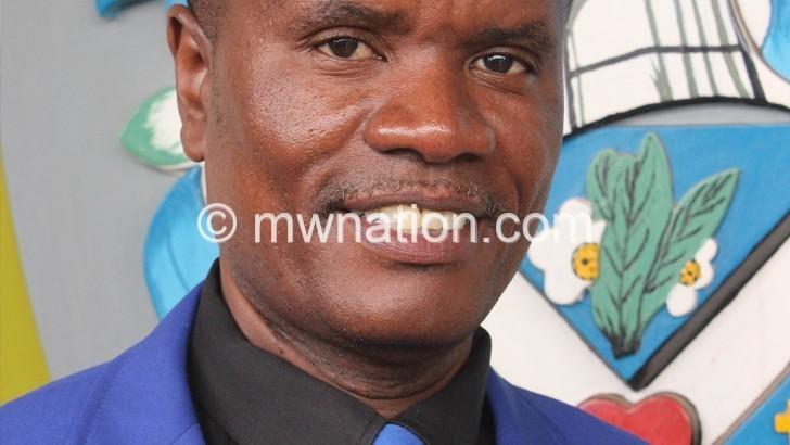 Ngumuya | The Nation Online