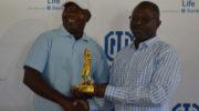 Kalulu triumphs in Nico Life Golf