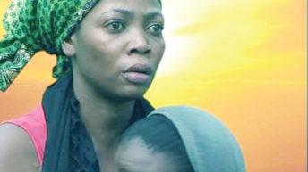 Nyasaland experience awaits America