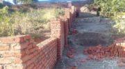 Blantyre to have theatre village