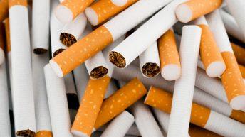 Illicit trade of tobacco cigarettes threat to jobs
