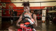 Simwaka loses title bout