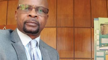 Icam discredits Auditor General appointee