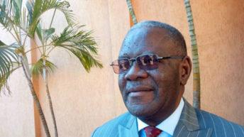 'Govt to transform rural areas through Marep'