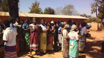 Mwanza DHO calls for HIV sensitisation campaign enhancement