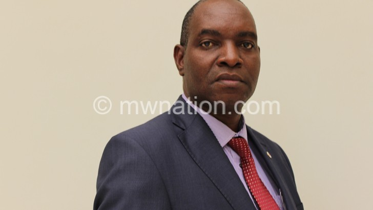 Ombudsman takes on LWB for humiliation