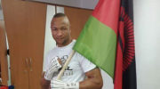 Chilemba plans to fight in Malawi