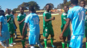 Chitipa confident despite first loss